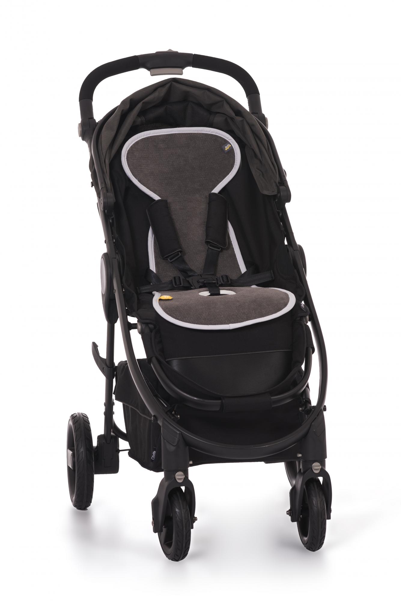l_al-b-ant-in-stroller-1459623886