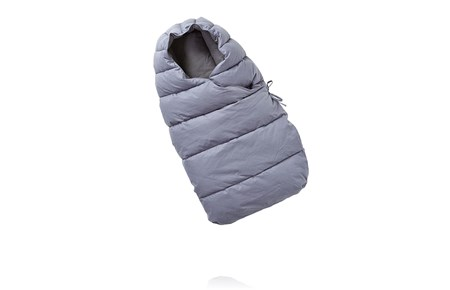1905-20-CozySleep-sleeping-bag-grey-WBG