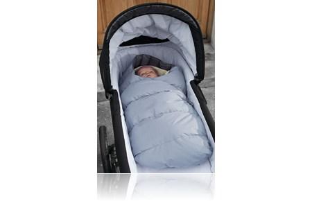 1905-20-CozySleep-sleeping-bag-in-pram