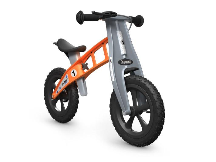 Cross-Orange-1
