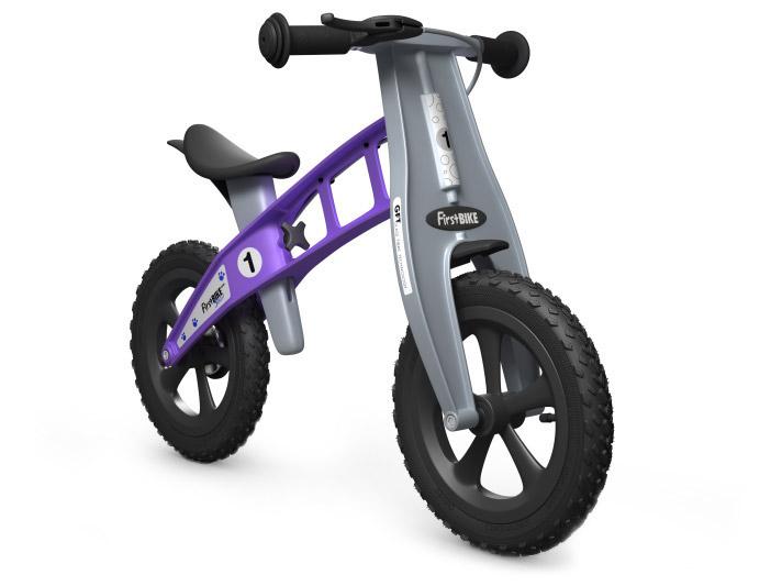 Cross-Violet-1