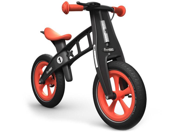 L2010-Limited-Orange-4