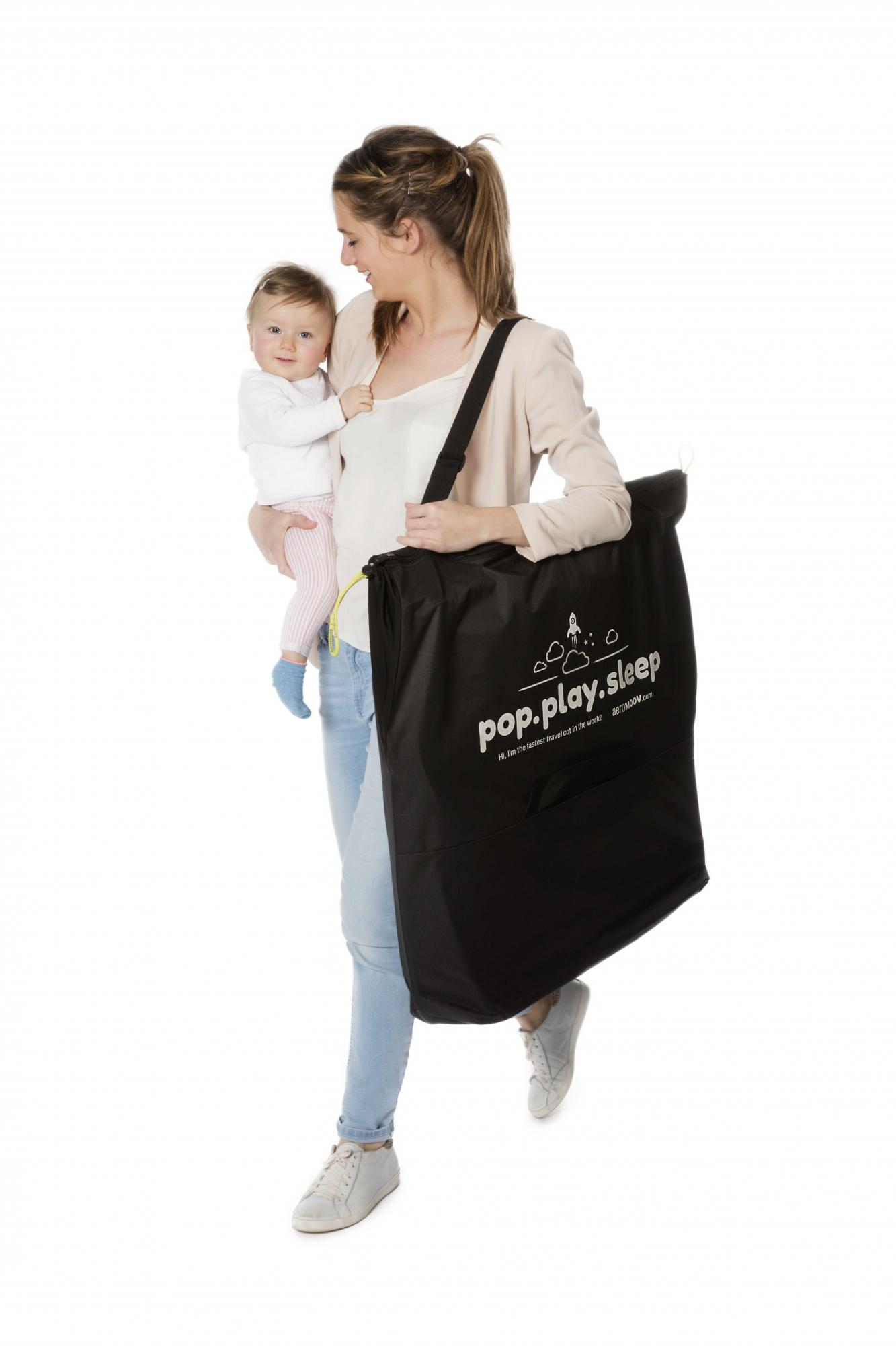 l_aeromoov-atc-packaging-mother-child-1476191653