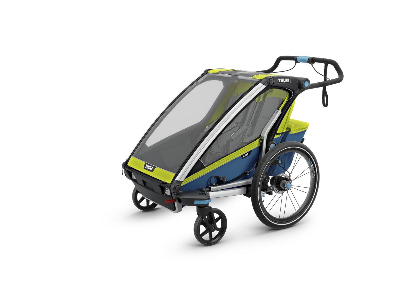 Thule_Chariot_Sport2_Mykonos_Strolling_ISO_10201004