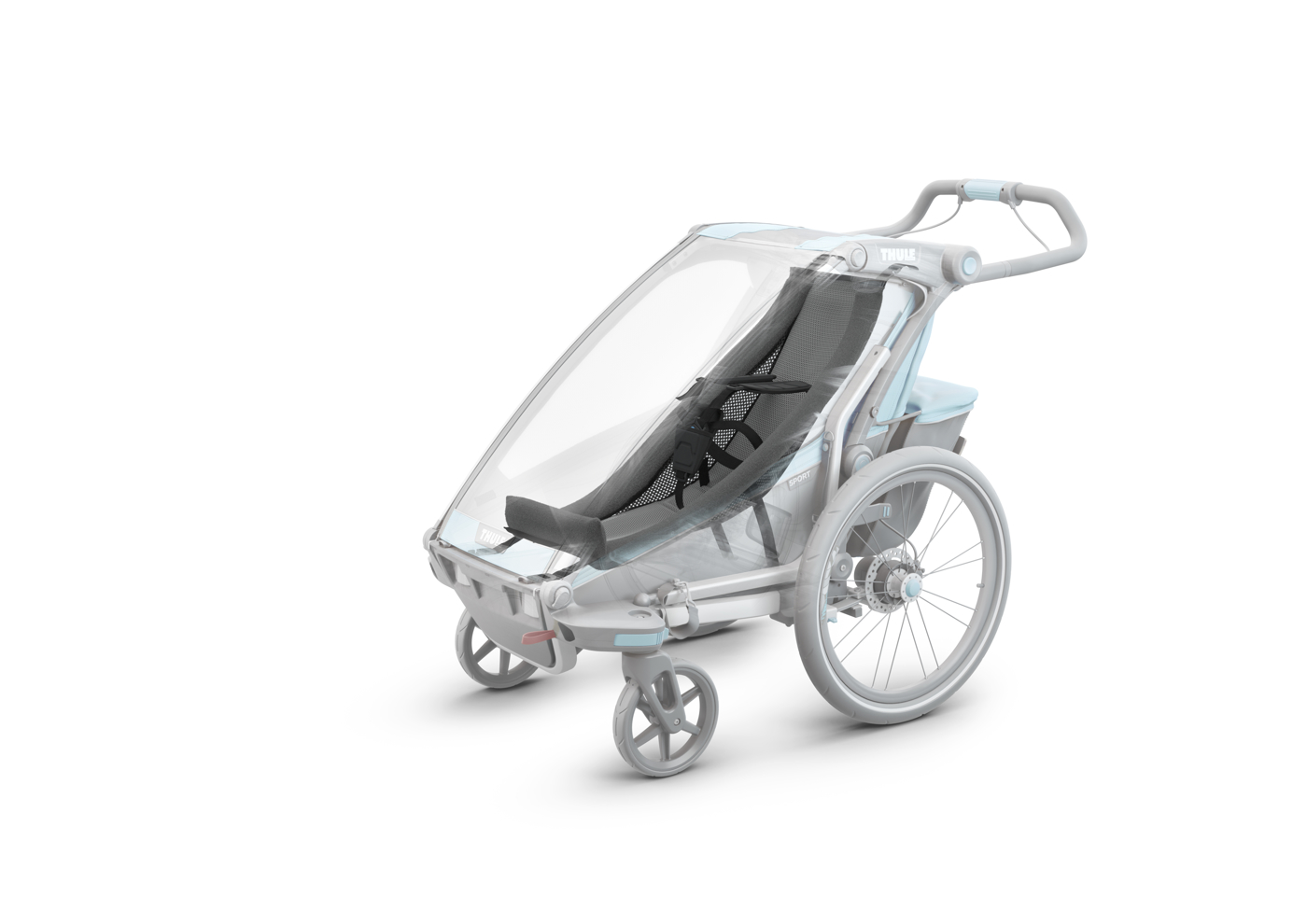 Thule_Chariot_Infant_Sling_A02_Installed_20201504