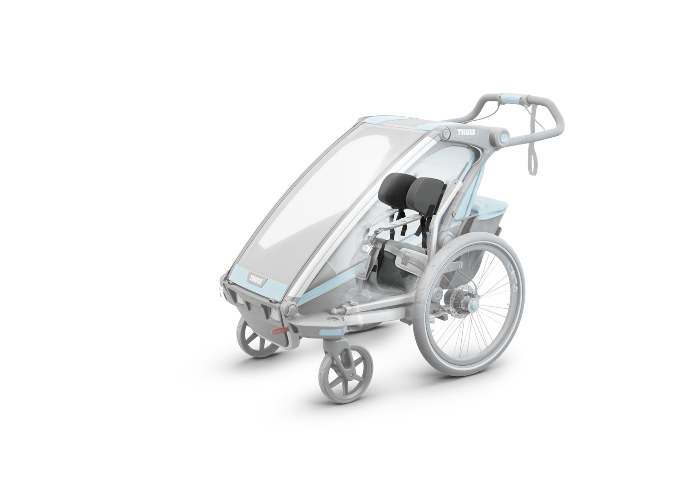 Thule_Chariot_BabySupporter_A02_Installed_20101001