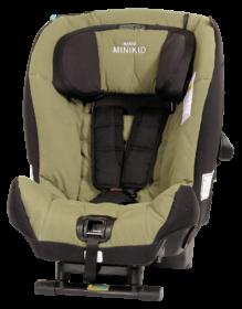 minikid-green