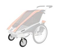 Thule chariot promenadkit - Thule Strolling Kit
