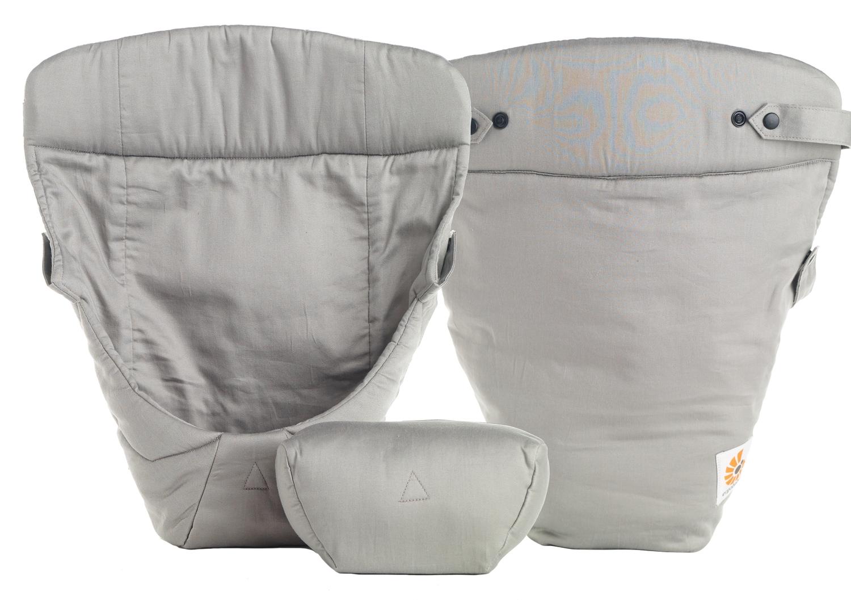 l_original-infant-insert-grey-product-1465983525