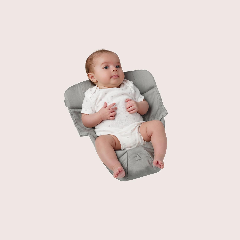 l_original-infant-insert-grey-packaging-1465983533