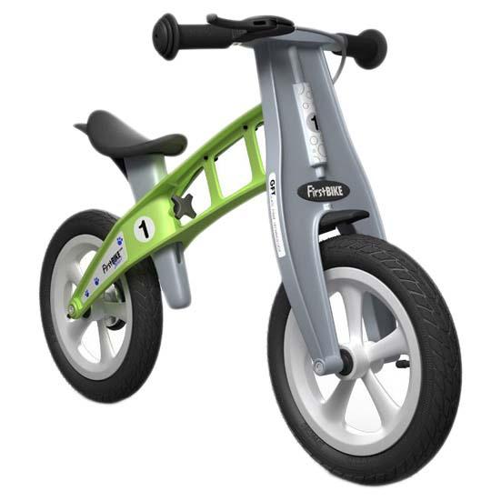 first-bike-street-green