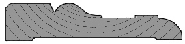 Profil 112