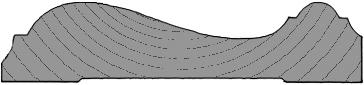 Profil 101