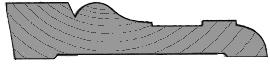 Profil 203