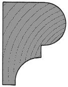 Profil 43