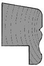Profil 41