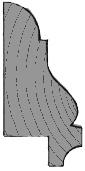 Profil 46