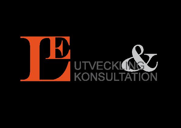 LE_utveckling&konsultation