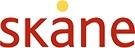 Skåne logotype