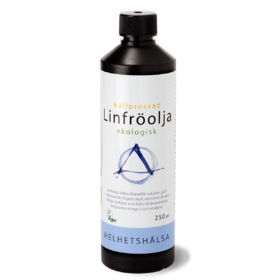 linfroolja-250ml_4