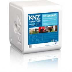 Saltsten KNZ Standard 10 kg -