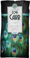 Fibergi LowCarb -