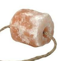 Himalaya saltsten - Skickas ej, endast avhämtning -