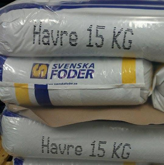 Havre-15kg