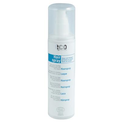 756908-hårspray-granatäpple