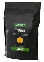 Thiamin Vimital – för nervösa hästar samt vid patellaupphakning -
