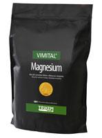 Magnesium 750g Vimital -