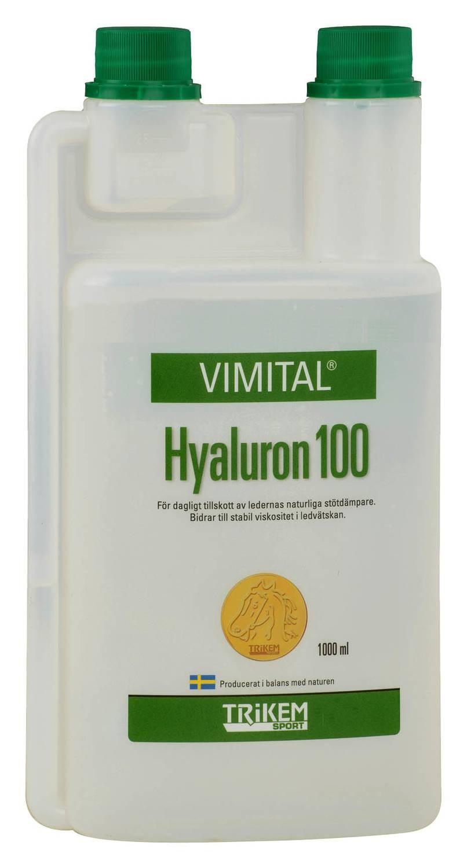 Vimital-Hyaluron-100
