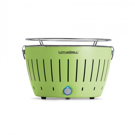 Lotusgrill-34-lime