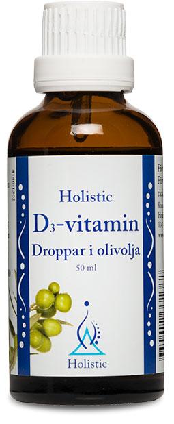 d-droppar-Holistic