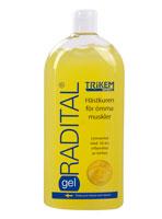 RADITAL LinimentGel - 250 ml