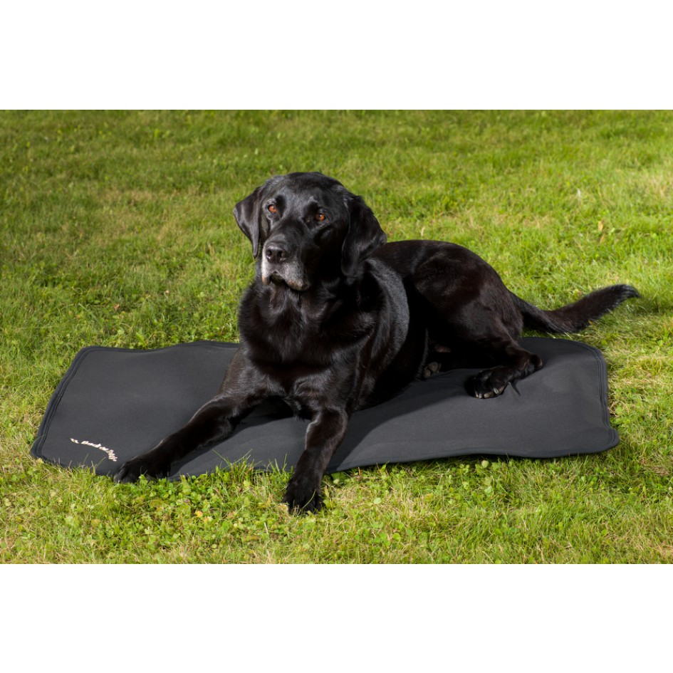 3035_dog_mattress_cage_fit-labrador_1