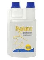Hyaluron Human 500 ml TRIKEM