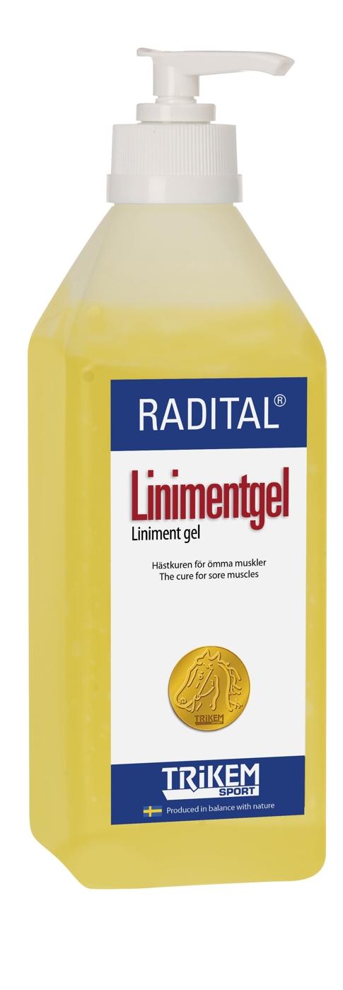 Radital-gel-600ml