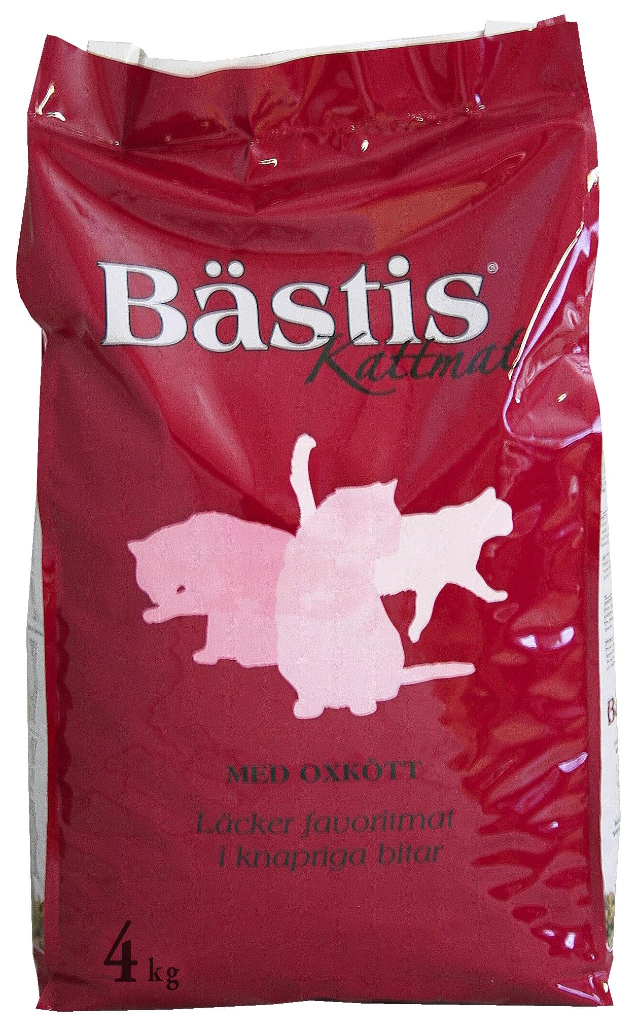 bastis_oxe_4kg