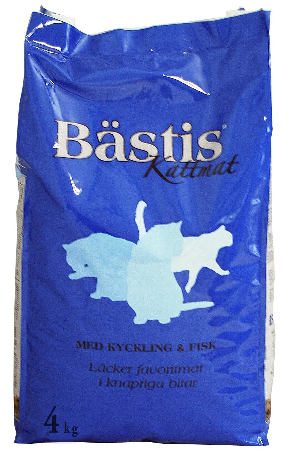 bastis_kycklingfisk_4kg