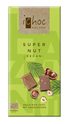 12941-Ichoc-Supernut