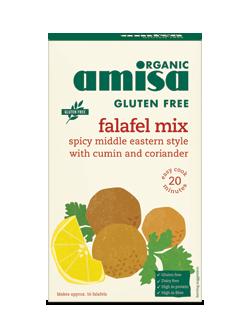 13217-Falafel-glutenfri