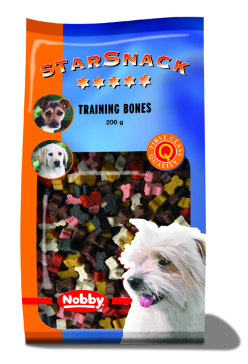 69738-trainingbones200