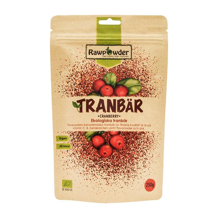 111986-Tranbär