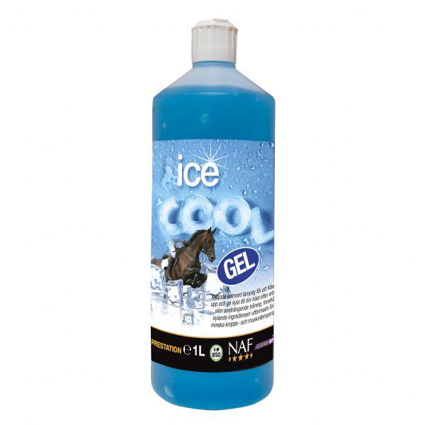 icecool-gel-1l