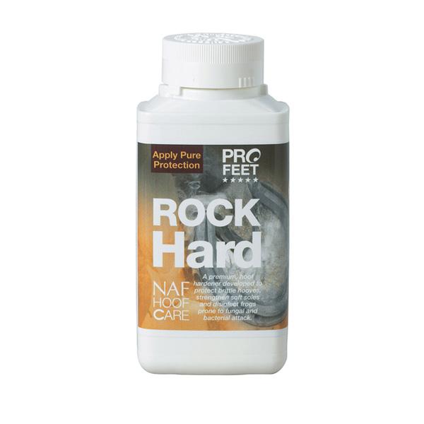 NAF134025-rock-hard