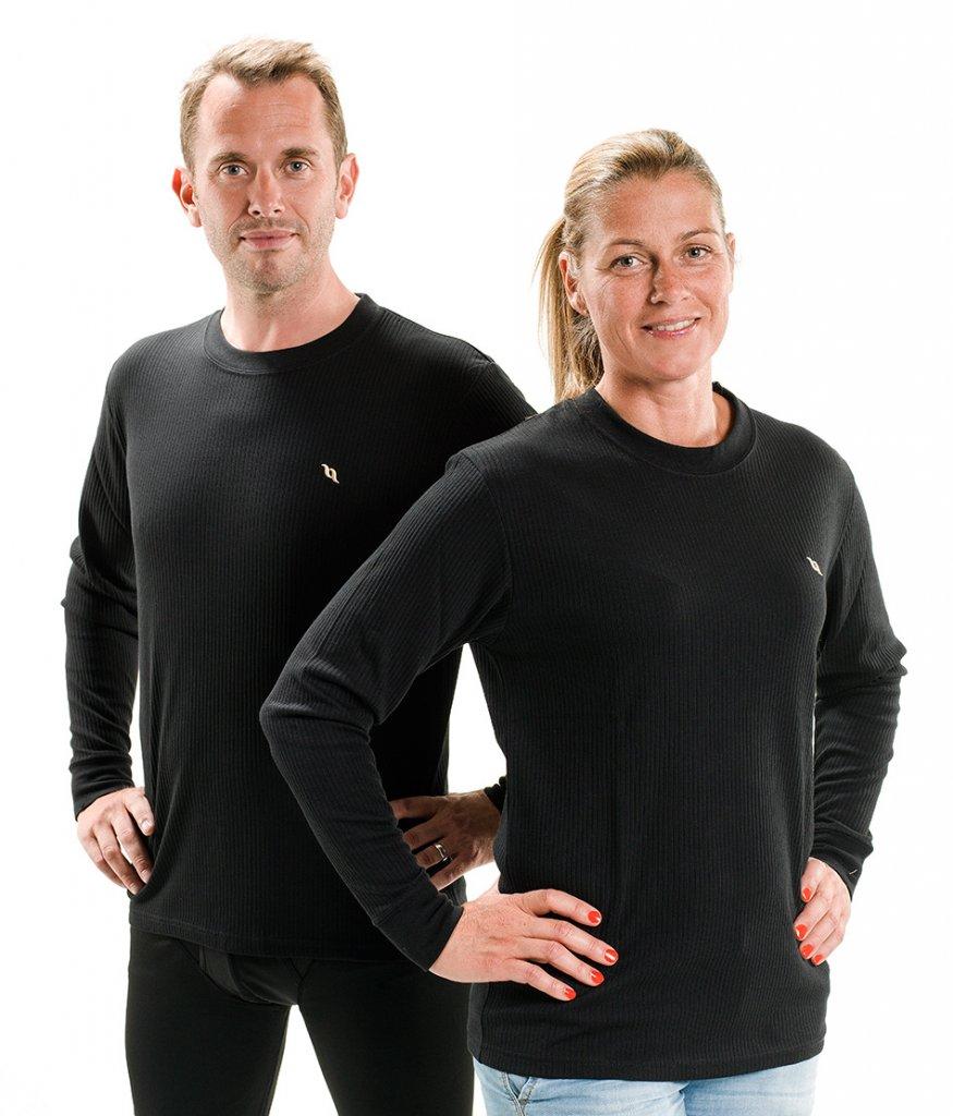 1600_sweater-2