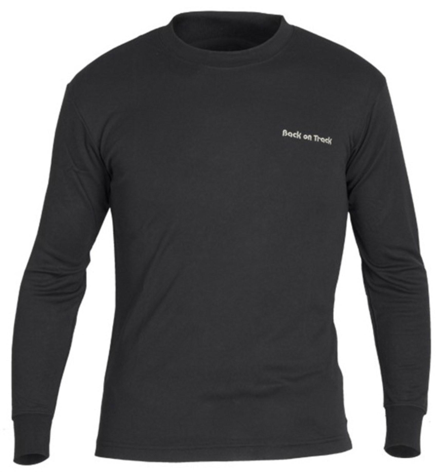 1600-langarmad_t-shirt