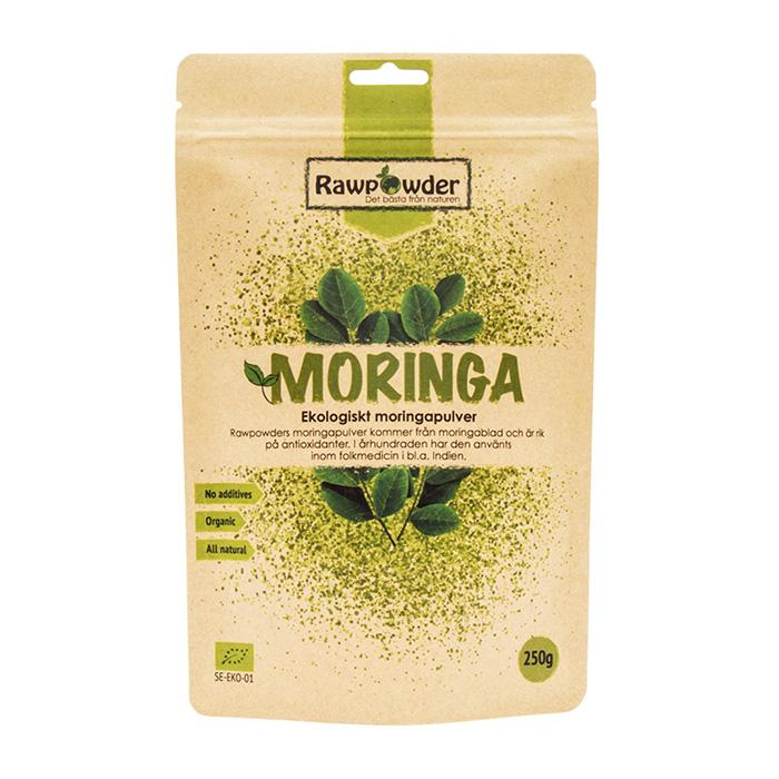 111595-Moringa