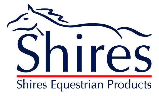 shires-logo